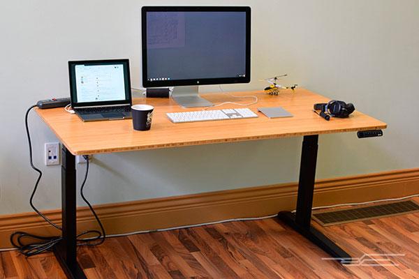 Terrific Ergo Depot Computer Holder Home Design Ideas Download Free Architecture Designs Xaembritishbridgeorg