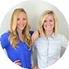 Bridget & Casey - The DIY Playbook