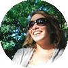 Chelsea Mohrman - Farm Fresh Therapy