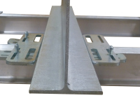 Step 2 - Rotate Plate