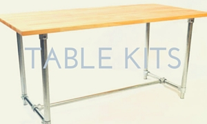 Table & Desk Kits