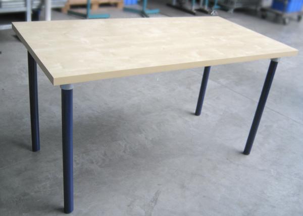 tisch selber bauen 5370 seiten patente zeigen wie com forafrica. Black Bedroom Furniture Sets. Home Design Ideas