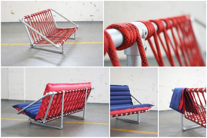 Crashpad Sofa Selber Bauen   www.resnooze.com