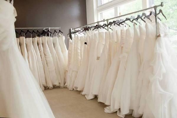 Kleiderständer Selber Bauen 5 diy kleiderständer ideen für wohnung und geschäft was werden sie