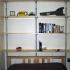 etag re sans percer project sbc fr. Black Bedroom Furniture Sets. Home Design Ideas