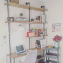 5 home office desks that will make you want to work from home forever