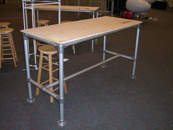 Table D Atelier Project Sbc Fr