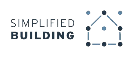 SimplifiedBuilding.co.uk