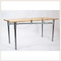 Z-Frame Table Kit