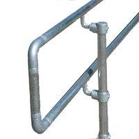 ADA Pipe Railing