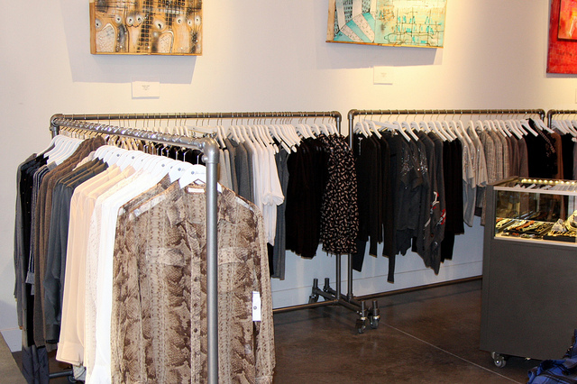 Clothing Boutiques in Las Vegas on newbez.ml See reviews, photos, directions, phone numbers and more for the best Boutique Items in Las Vegas, NV. Start your search by .