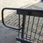 Upgrade Your Handrail - Make it ADA Compliant