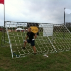 Obstacle Race Structures
