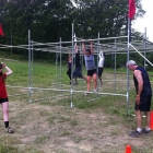 Monkey Bars Obstacle Debuts at the Spartan Race