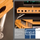Logue Studio - TV Platform