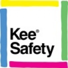 Kee Industrial Products Inc. Changes Name to Kee Safety Inc.