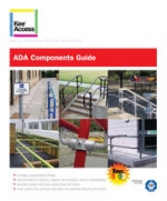 ADA Components Guide