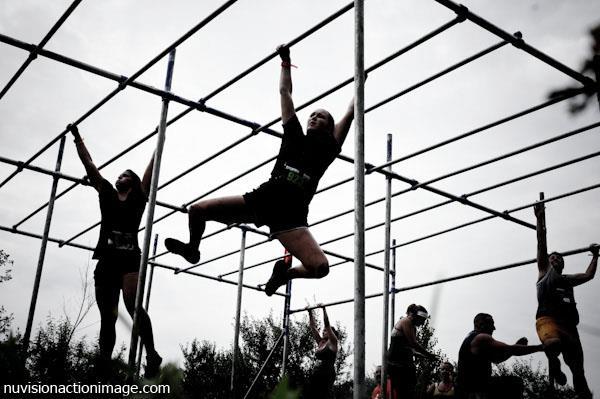 Spartan Race Images