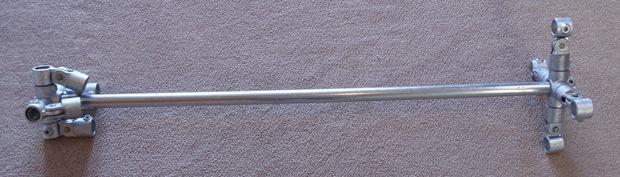 Vierbein-Stativ(7)