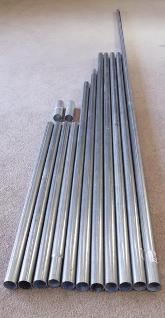 Vierbein-Stativ(3)