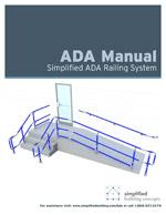 ADA Manual