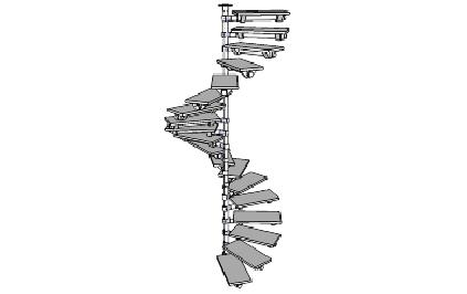 Search likewise Structural Section moreover Prototype furthermore Chair Sketch 81490357 together with Spiral Staircase Of Kee Kl s In Sketchup. on modern industrial desk